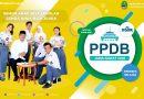 INFO DAFTAR ULANG PPDB 2020 TAHAP 2