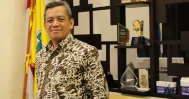 Urutan 10, Lulusan SMA Negeri 4 Bandung Banyak Diterima di PTN