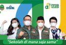 Link Sosialisasi PPDB