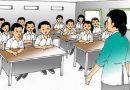 Kemendikbud: Tingkatkan Profesionalisme Guru Menuju Pendidikan Abad XII
